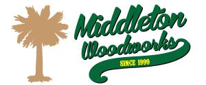 Woodman SC